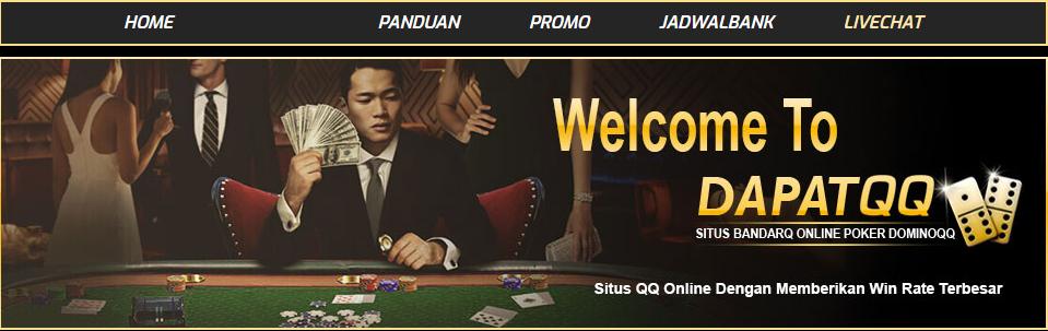 Poker Anda
